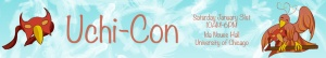 uchicon-banner.png